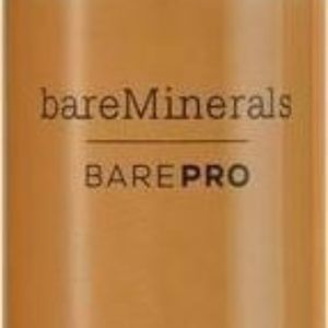 bareMinerals - HAZELNUT 25 - barePRO Foundation